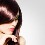 DIY Hair Fall Arresting Hair Oil with Acorus Calamus thumbnail