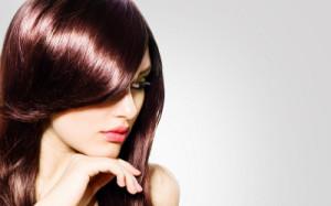 Argan Oil Benefits for Hair Skin