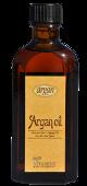 Vitamins Moroccan Argan Oil