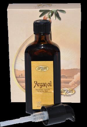vitamins_moroccan_argan_oil