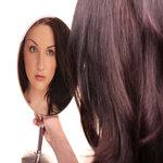 DIY Hair Dye Recipes – II thumbnail
