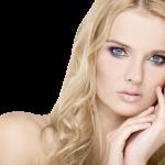 Ayurvedic Hair Care Tips for Healthy Hair thumbnail