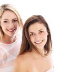 DIY Herbal Shampoo Powder for Healthy Hair thumbnail