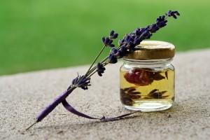 lavender-eo