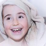 DIY Frizzy Hair Remedies ~ Part II thumbnail