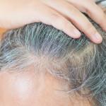 DIY Alkanet Hair Oil to Reverse Premature Graying thumbnail