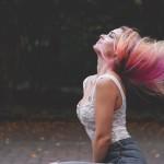 Henna Dos & Don'ts – Part II thumbnail