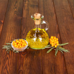 Ingredient Spotlight – Sea Buckthorn Oil thumbnail
