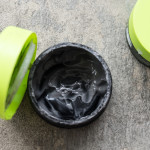 DIY Hair Styling Clay thumbnail