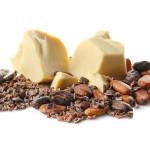 DIY Cocoa Hair Cream thumbnail