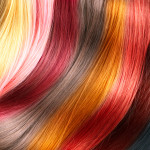 Tips for Colored Hair Care – Part II thumbnail