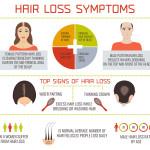 DIY MSM Hair Growth Oil thumbnail
