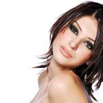 DIY Brown Black Hair Color thumbnail