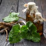 DIY Irish Moss Gel For Shiny & Soft Locks! thumbnail